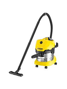 karcher-mv4-premium-multi-function-cleaner