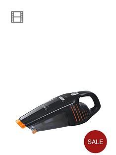 aeg-ag5112-rapido-handheld