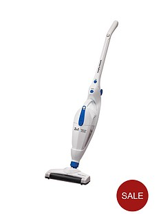 morphy-richards-732001-144-volt-2-in-1-stick-vac