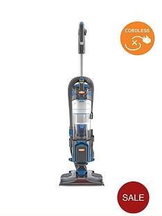 vax-u85-aclg-b-air-cordless-lift