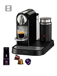 nespresso-citiz-and-milk-m190-coffee-machine-by-magimix-black