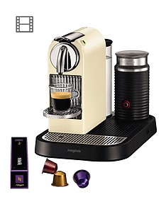 nespresso-citiz-and-milk-m190-coffee-machine-by-magimix-cream