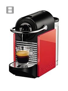 nespresso-nespresso-pixie-clips-whiteneon-coral-coffee-machine