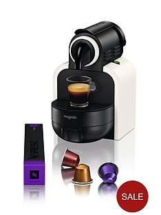 nespresso-by-magimix-nespresso-m100-auto-eco-white-sand-coffee-machine