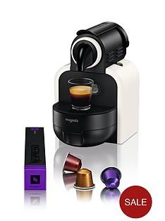nespresso-by-magimix-nespresso-m100-auto-eco-white-sand-coffee-machine