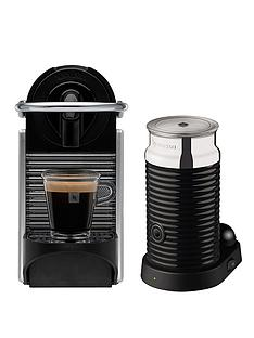 nespresso-by-magimix-nespresso-pixie-aluminium-and-aeroccino-3-coffee-machine