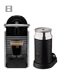 nespresso-nespresso-pixie-aluminium-and-aeroccino-3-coffee-machine
