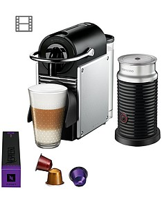 nespresso-pixie-clips-and-aeroccino-3-coffee-machine-by-magimix-aluminium
