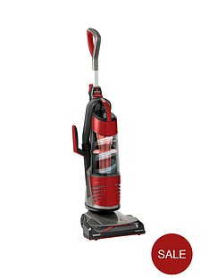 bissell-4875e-powerglide-lift-off-bagless-upright-vacuum-cleaner