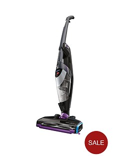 bissell-1312l-18-volt-multi-reach-2-in-1-hand-stick