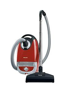 miele-c2-complete-powerline-cat-and-dog-bagged-cylinder-vacuum-cleaner
