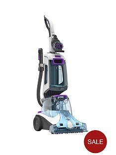 vax-w87-dv-r-dual-v-advance-carpet-washer