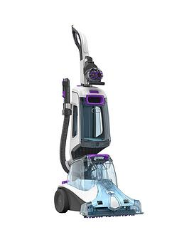 vax-w87-dv-r-dual-v-advance-reach-carpet-cleaner