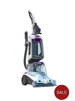 vax-w87-dv-r-dual-v-advance-reach-carpet-cleaner