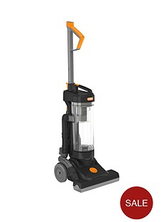 vax-u86-ia-be-action-base-upright-bagless-vacuum-cleaner