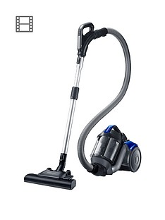 samsung-vc07f50huvbeu-cyclone-force-bagless-cylinder-vacuum-cleaner