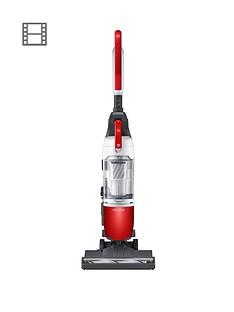 samsung-vu08h3020preu-lift-and-clean-bagless-upright-vacuum-cleaner