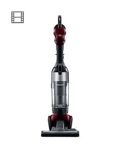 samsung-vu10f70shqfeu-motion-sync-bagless-upright-vacuum-cleaner