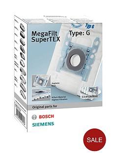 bosch-megaair-supertex-type-g-bags-8-pack