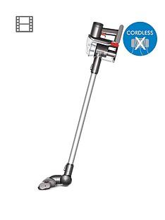 dyson-dc44-origin-cordless-vacuum-cleaner