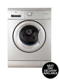swan-sw2011s-5kg-1000-spin-washing-machine-next-day-delivery