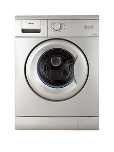 swan-sw2011s-5kg-load-1000-spin-washing-machine-silver