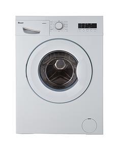 swan-sw2022w-6kg-1200-spin-washing-machine-next-day-delivery