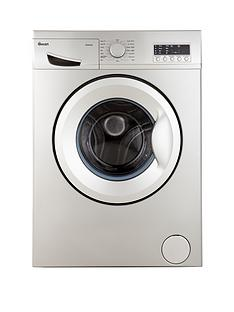 swan-sw2022s-6kg-load-1200-spin-washing-machine-silver