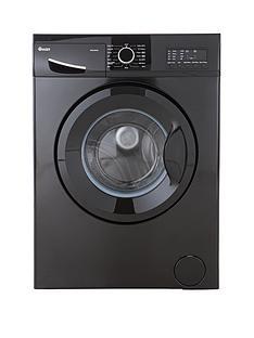 swan-sw2022b-6kg-load-1200-spin-washing-machine-black
