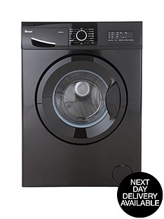 swan-sw2051b-7kg-capacity-1200-spin-washing-machine-next-day-delivery
