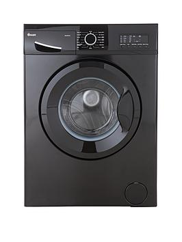 swan-sw2051b-7kg-load-1200-spin-washing-machine-next-day-delivery-black