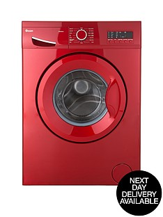 swan-sw2051r-7kg-1200-spin-washing-machine-next-day-delivery