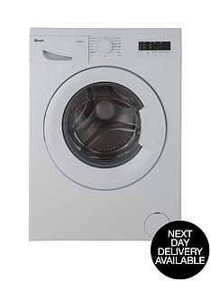 swan-sw2061w-8kg-1200-spin-washing-machine-next-day-delivery