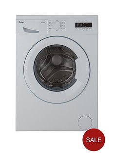 swan-sw2061w-8kg-load-1200-spin-washing-machine-white