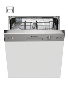 hotpoint-aquarius-lsb5b019x-13-place-built-in-dishwasher-stainless-steel
