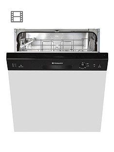 hotpoint-aquarius-lsb5b019b-13-place-full-size-built-in-dishwasher-black