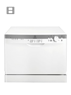 indesit-icd661-6-place-table-top-dishwasher-white