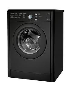 indesit-idvl75bk-7kg-vented-sensor-dryer-black