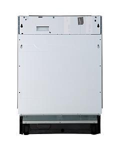 swan-sdwb2021-full-size-integrated-dishwasher-white