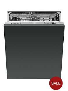 smeg-di6013-1-13-place-full-size-integrated-dishwasher