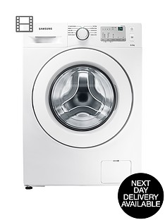 samsung-ww80j3483kw-1400-spin-8kg-load-washing-machine-next-day-delivery-white