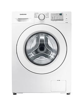 samsung-ww80j3483kw-8kg-load-1400-spin-washing-machine-next-day-delivery-white