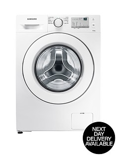 samsung-ww70j3483kw-1400-spin-7kg-load-washing-machine-next-day-delivery-white