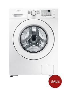 samsung-ww70j3483kw-1400-spin-7kg-load-washing-machine-next-day-delivery