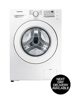 samsung-ww70j3283kw-1200-spin-7kg-load-washing-machine-next-day-delivery-white