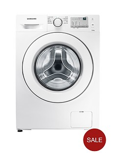 samsung-ww70j3283kw-1200-spin-7kg-load-washing-machine-next-day-delivery