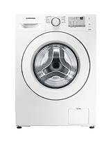 WW70J3283KW 1200 Spin 7kg Washing Machine