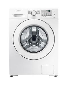 samsung-ww70j3283kw-1200-spin-7kg-washing-machine