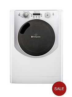hotpoint-aq113f497il-1400-spin-11kg-load-washing-machine-ice-white