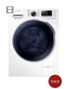 samsung-wd90j6410aw-1400-spin-9kg-wash-6kg-dry-washer-dryer-with-ecobubbletrade-technology-white